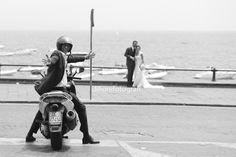#difiorefotografi #napoli #naples #italy #sorrento #positano #marriage #weddingday #flowers #celebrate #bridesmaids #ceremony #celebration #weddinggown #weddingcake #family #smiles #together #ceremony #romance #marriage #matrimonio #wedding #party #weddingparty #celebration #weddinggown #happy #instamoment #massalubrense #relaisblu #sposa #sposi #bride #groom