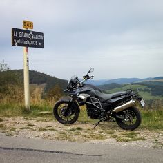 Show us your F700GS - BMW F800 Riders Forum & Registry