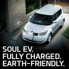 Just another reason why the Kia Soul EV is awesome. Earth-friendly materials. Learn more: http://www.kia.com/us/en/vehicle/soul-ev/2015/experience?story=interior&chapter=bio-materials