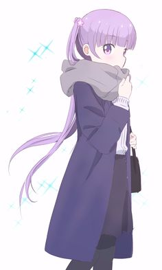 """牧茶@お絵描きV🌿 on Twitter: """"… """" Anime Girl Cute, Kawaii Anime Girl, Anime Girls, Simple Anime, Anime Ninja, Kaichou Wa Maid Sama, News Games, Manga Games, Cute Images"""