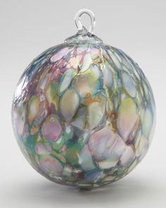 Chihuly Glass art For Kids - Blown Glass art Sculpture Videos Dale Chihuly - Glass art Sculpture Ideas - - Sea Glass art Videos Ideas - Beach Glass art Beautiful Christmas Ornaments To Make, Noel Christmas, Christmas Bulbs, Christmas Ideas, Christmas Gifts, Xmas, Mosaic Glass, Fused Glass, Stained Glass