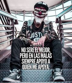 Anuel Aa Quotes, Dope Quotes, Joker Frases, Angels Beauty, Quotes En Espanol, Millionaire Quotes, Spanish Quotes, Bad News, Cool Words