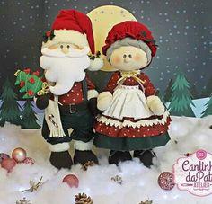 Christmas Ornaments, Disney Princess, Disney Characters, Holiday Decor, Ideas, Handmade Rag Dolls, Made By Hands, Couple, Christmas Themes