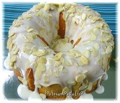 Cake Recipes, Dessert Recipes, Desserts, Dessert Ideas, Comida Boricua, Puerto Rican Recipes, Pound Cake, No Bake Cake, Bagel