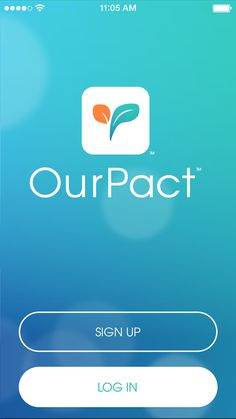 OurPact Manages Your Child's App AND Internet Useage | $100 Amazon #GIVEAWAY | ends 5/8  Read more at http://www.ourkidsmom.com/ourpact/#hjOLYg6cXs9tYTGv.99