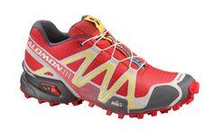 2815133ab535 36 Best Salomon Shoes! images
