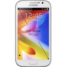 Samsung GT I9082 Gal