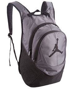 45d8fc77fed4 11 Best Jordan backpack images