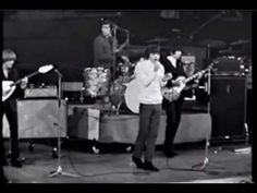 ▶ The Rolling Stones - I've Been Loving You Too Long [Recorded May 12, 1965] `j