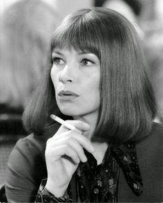 1974 - Glenda Jackson