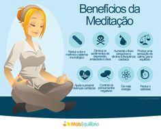 Medite para equilibrar corpo e mente! http://maisequilibrio.com.br/fitness/corpo-e-mente-em-equilibrio-com-a-meditacao-3-1-2-291.html