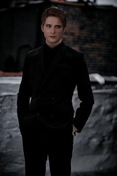 Carlisle Twilight, Twilight Cast, Twilight Book, Twilight Pictures, Dr Cullen, Peter Facinelli, Drarry, Film Serie, New Moon