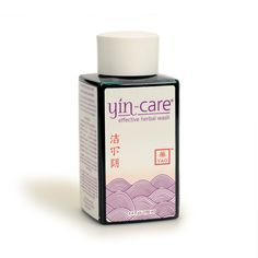 Yin Care: Natural treatment for fungus, acne, candida, impetigo, rashes, UTI's, skin infections..Ect ect. I've personally used this for Candida and was amazed at how quickly it worked!