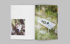 Jardan-Magazine-hw-01-1200x750.jpg