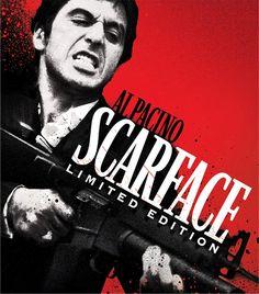 Scarface 720p torrent kat