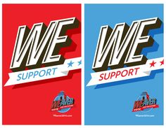 Graphic Design for Political Campaigns and Elections