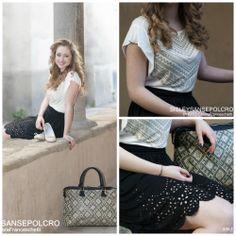 Fashion#çsisleysansepolcro