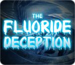 Full transcript of the Fluoride Deception animation video by Mike Adams