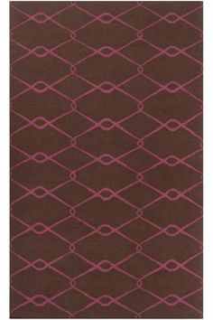 Wheeler Area Rug - Wool Rugs - Area Rugs - Rugs | HomeDecorators.com
