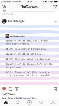 aelim and Rollrowan should be switched Throne Of Glass Quotes, Throne Of Glass Books, Throne Of Glass Series, Celaena Sardothien, Aelin Ashryver Galathynius, Book Tv, Book Nerd, Book Memes, Book Quotes