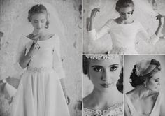 I like this one too>>>>>2012 wedding dress with sleeves romantic bridal accessories ruche