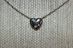 Love Locket examples. Got to www.ourheartsdesire.com/MelindaWedgewood to view all items and order!