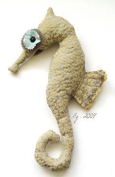 seahorse http://findgoodstoday.com/toys