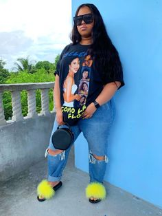 10 more plus size baddie outfits , , plus size baddie outfits 2020 Cute Hipster Outfits, Trendy Outfits, Summer Outfits, Thick Girls Outfits, Curvy Girl Outfits, Club Outfits, Swag Outfits, Fashion Outfits, Fashion Tips