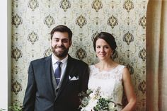 Raleigh Wedding - North Carolina Wedding Photographers - photo by Brett & Jessica
