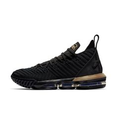 new product 5130d c2f58 LeBron 16 Basketball Shoe