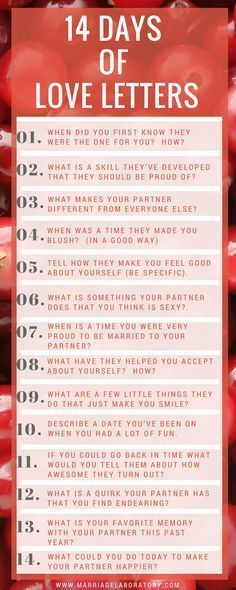 Different things to do with your boyfriend sexually