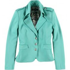 info for cb382 c9f86 7 Best Blazers images   Blazer, Blazers, Chain letter