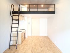 色と素材 202号室(東京都世田谷区) | 東京、神奈川、千葉、埼玉のリノベーション・デザイナーズ賃貸ならグッドルーム[goodroom]