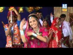 Hu To Khoto Rupiyo Laine | Best Gujarati Folk Songs | Gujarati Lokgeet  #GarbaSong #Navratri2015