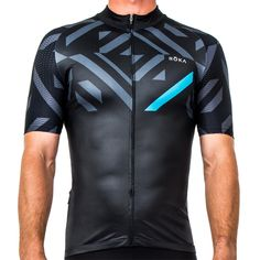 MEN'S CYCLING PRO ALL-SEASON JERSEY As a warm weather training jersey and an ideal layering piece for cooler temperatures, the All-Season Jersey is a year-round workhorse for your kit. The breathable