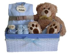Lunch Box, Children, Html, Baby, Ideas, Hampers, Newborn Baby Gifts, Baby Layette, Nappy Cake