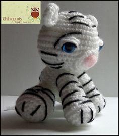 Tigre de Bengala!!!