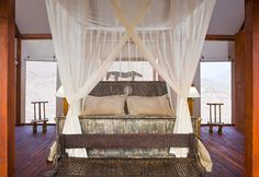 eco-lodge-di-charme-in-namibia-river-camp-camera-da-letto