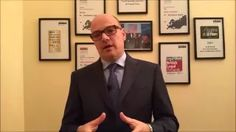 Assistenza Legale Premium - Studio Legale - Avvocato - YouTube