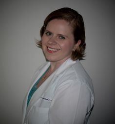 Anna Camacho, APRN Board Certified Family and Neonatal Nurse Practitioner