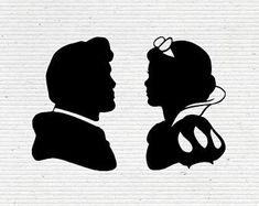 Disney Font Free, Disney Fonts, Disney Shirts, Pocahontas And John Smith, Snow White Prince, Disney Silhouettes, Crochet Humor, Plastic Canvas Patterns, Prince Charming