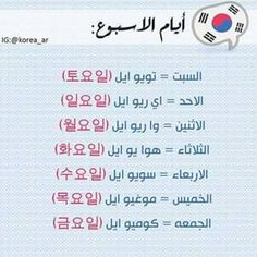 Pretty Phone Backgrounds, Korean Alphabet, Learn Languages, Korean Lessons, Korean Language Learning, Korean Words, Arabic Funny, Islamic Art Calligraphy, Beautiful Gif