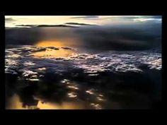 Chanté Moore Love's Taken Over (Quiet Storm Mix)