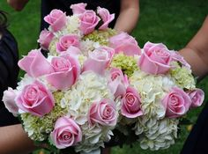 Rutland Beard Florist of Ruxton Photos, Flowers Pictures, Maryland - Baltimore and surrounding areas