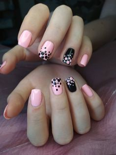 prom dress makeup nail design nail designs ten nail & makeup studio prom dress makeup nail design and nail makeup hansen chrome nail makeup nail designs nail art designs Stylish Nails, Trendy Nails, Cute Acrylic Nails, Cute Nails, Nail Art For Beginners, Pretty Nail Art, Diy Nails, Nail Nail, Nagel Gel