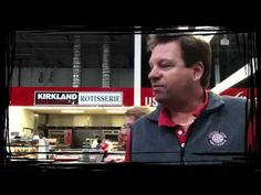 Surviving at Costco - http://prepping.fivedollararmy.com/uncategorized/surviving-at-costco/