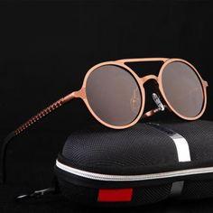 Keeper Sunglasses