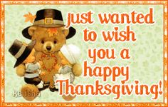 thanksgiving nightmares | happy thanksgiving happy thanksgiving planeteers have a wonderful meal ...