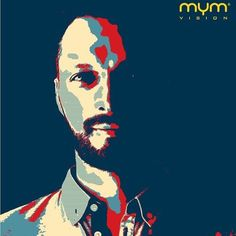 what is a Dj? musician or magician? maybe both - Fede Ka. Dj #MyMVision #MyMusicVision #Dj ##community #musicians