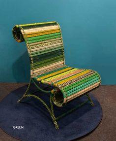 Sahil&Sarthak Furniture